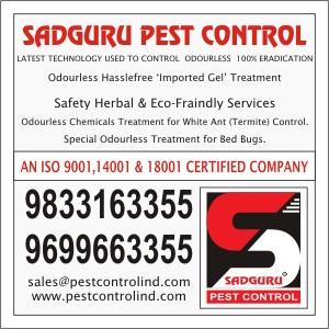 Pest Control Services in Mumbai, Pest Control in Mumbai, Best Pest Control in Mumbai, Commercial Pest Control in Mumbai